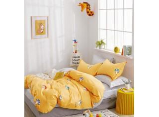 Постельное бельё Twill 1,5 спальное TPIG4-1131