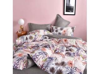 КПБ Dream Fly 1,5 спальный